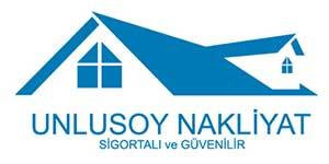 unlusoy nakliyat logo optimize