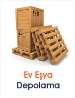 ev-esya-depolama