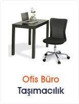 ofis-buro-tasima