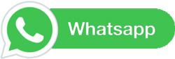 Whatsaap iletişim