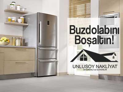 buzdolabı taşıma pratik bilgi