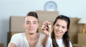 karamürsel evden eve nakliyat fiyatları